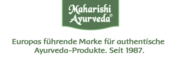 Maharishi Ayurveda Shop Logo